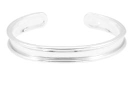 D Q Armband -5 mm