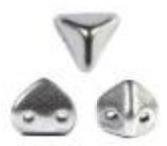 Super Kheops®Par Puca® Alluminium Silver Mat- 01700