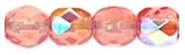 FP04 - x71010 Milky Pink AB