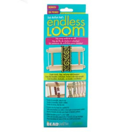 Endless Loom