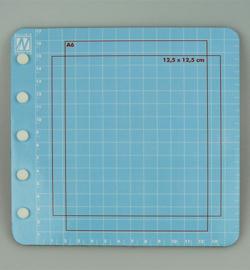 Magnetic Stencil colour set - Msts001