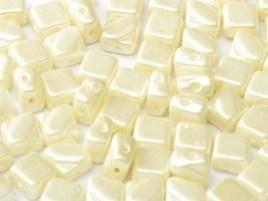 SB-25110  Pastel lt cream