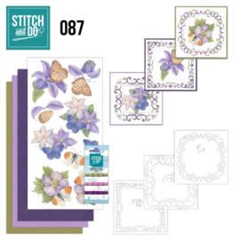stitch & Do -87