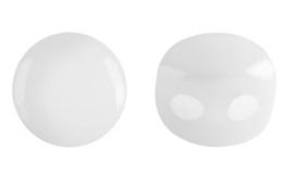 Kalos ®ParPuca®  Opaque White