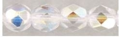 FP 06-x00030  Crystal AB