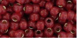 06- 2113  Milky Promegranate