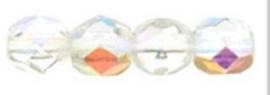 F4 - x00030 Crystal AB