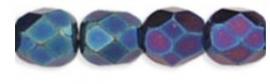 F4- 21435jt Iris Blue