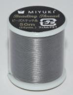 Miyuki Garen -21 Earl  Grey