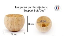 ''JOE'' ®ParPuca®