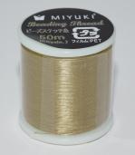 Miyuki Garen - 20 Semolina