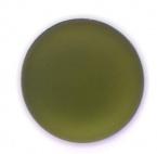 Lunasoft Cabochon Round 24mm- 528