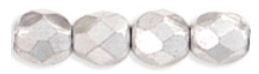 FP03- 27000cr  Silver