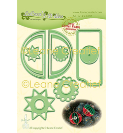 Leane creatief - 456197