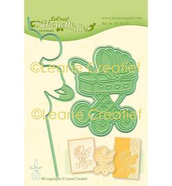 Leane creatief - 456135