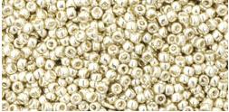 15- PF558 Perma Finish Galvanized Aluminium
