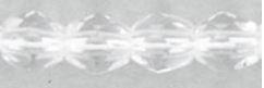 FP03-00030 Crystal