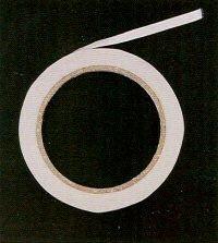 Dubbelzijdig tape - 6mm