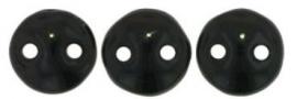 06-23980 Lentil bead Jet