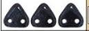 06- L23980  Triangle Hematite