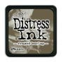 Ranger Distress Ink- Frayed Burlap