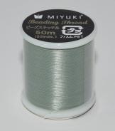 Miyuki Garen - 23 Carribbean