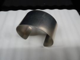 Metalen Cuff