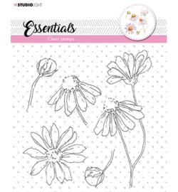 Stamp essentials  - sl463