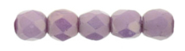 FP 02 -LZ02010 Luster Opaque Lilac