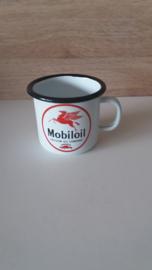 Mobiloil (olie)