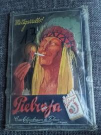Pielroja (sigaretten)