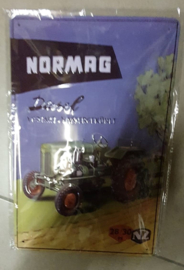 Normag