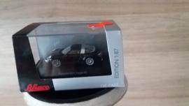 Schaalmodel Porsche Targa 1/87