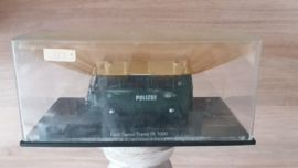 Schaalmodel Ford Taunus Transit FK 1000
