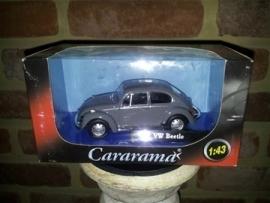 Schaalmodel VW Beetle  1/43