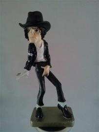 Pop/beeld Michael Jackson