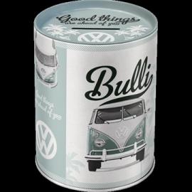 Spaarpot Volkswagen Bulli