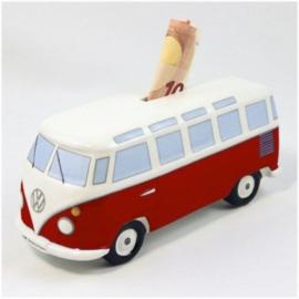 Spaarpot Volkswagen T1 bus
