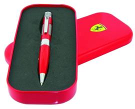 Balpen Ferrari Maranello