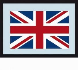 Spiegel Allerlei Engeland