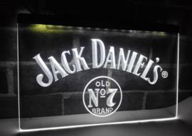 Jack Daniël's