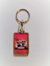 Sleutelhanger One Direction