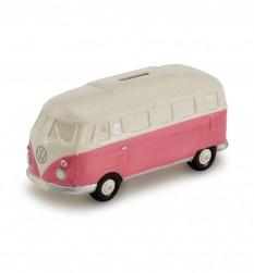 Spaarpot Volkswagen Camper Van