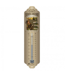 Thermometer John Deere