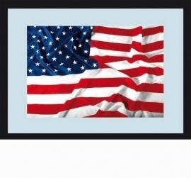 Spiegel Allerlei Amerika