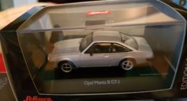 Schaalmodel Opel Manta B GT-J  1/43