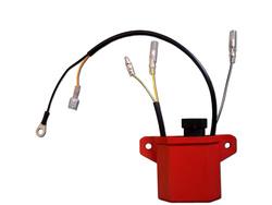 Kreidler HPI 068 binnenrotor 2 curven digitale programmeerbare CDI