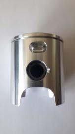 VHM 44mm zuiger (60cc) Pen 14  2mm HOGER!