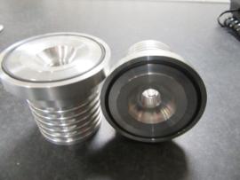Kreidler SBW 67cc zuigergestuurde cilinderset