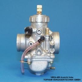 Mikuni VM24-512